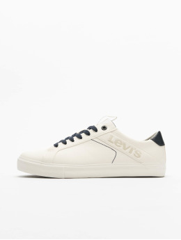Levi's® Sneakers Woodward L white