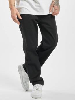 Levi's® Spodnie wizytowe Skate Work czarny