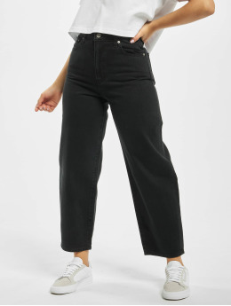 Levi's® Straight Fit Jeans Balloon  sort