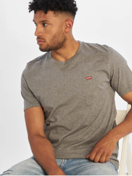 Levi's® T-paidat Original HM harmaa
