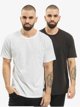 Levi's® T-shirt Skate 2 nero