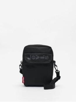 Levi's® Tašky L Series Cross Body čern