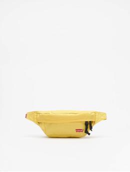 Levi's® tas Medium Banana  geel