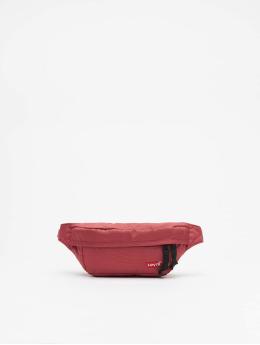 Levi's® tas Medium Banana rood