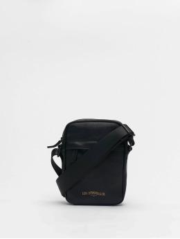 Levi's® tas Mini Crossbody Vegan zwart