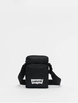 Levi's® tas L Series zwart