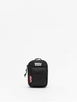 Levi's® tas Pack Nano zwart