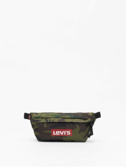 Levi's® Tasche Banana camouflage