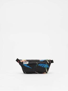 Levi's® Tasche Small Banana Sling Floral schwarz