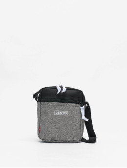 Levi's® Tasche Colorblock X-Body Ov Bag schwarz