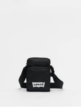 Levi's® Taske/Sportstaske L Series sort