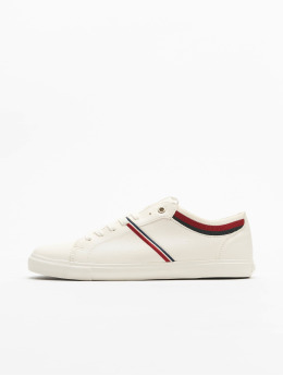 Levi's® Zapatillas de deporte Woods W College blanco