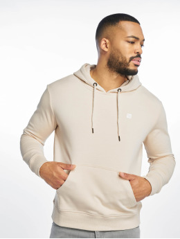 Lifted Hoody Aton  beige