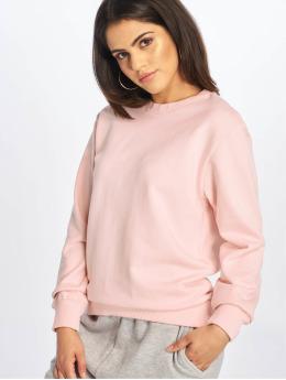 Lifted Pullover Juna rosa