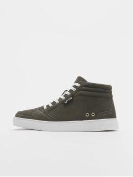 Lifted Sneaker Sean  grau