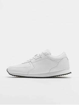 Lifted Sneaker Tim  weiß