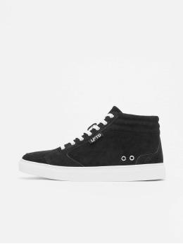 Lifted Sneakers Sean  èierna