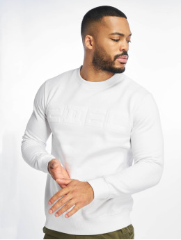 Lifted Sweat & Pull Wito blanc