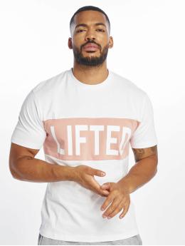 Lifted T-Shirt Sota  blanc