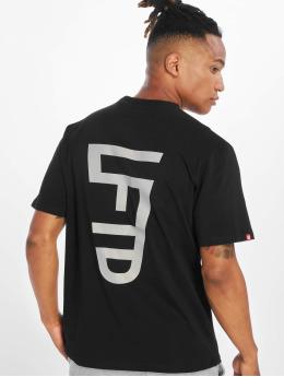 c2e426242a Vêtements grande taille homme et femme | DefShop