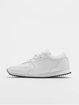 Lifted Zapatillas de deporte Tim  blanco