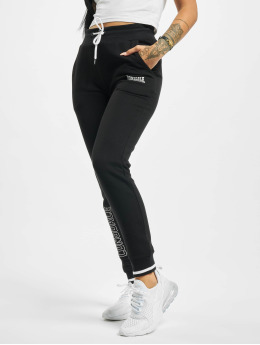 Lonsdale London Jogging Blakeney  noir