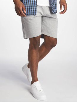 Lonsdale London Short Rimington gris