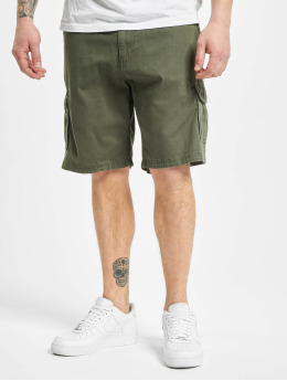 Lonsdale London Short Wakeman  khaki
