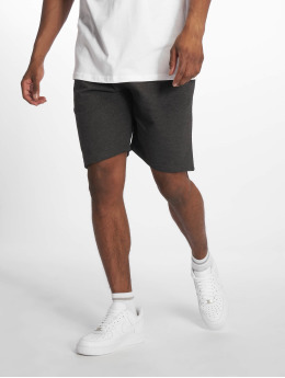 Lonsdale London Shorts Rimington grau