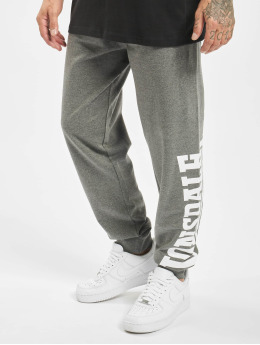 Lonsdale London Sweat Pant Navestock grey