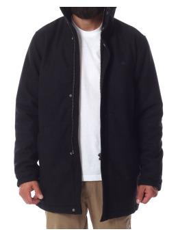 LRG Manteau hiver Rockne  noir