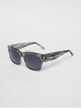 Marshall Eyewear Lunettes de soleil Amy gris