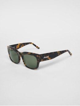 Marshall Eyewear Lunettes de soleil Amy vert