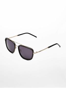 Marshall Eyewear Sonnenbrille Jimi weiß