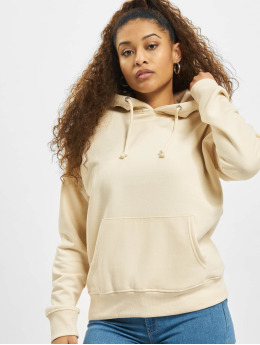 Missguided Hoodies Petite Basic  beige