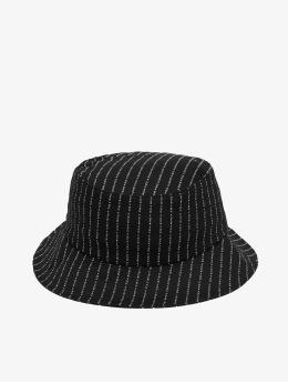 Mister Tee Шляпа F*** Y** черный