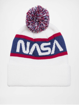 Mister Tee Wintermuts Nasa wit