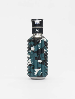 MOBO Trinkflaschen Grace 0,7 L / 27 Oz camouflage