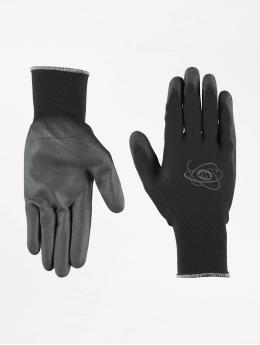 Molotow Équipement Protective noir