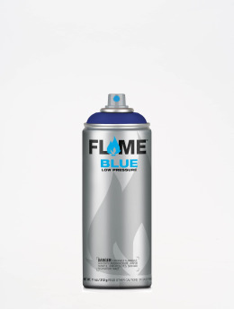 Molotow Bombes Flame Blue 400ml Spray Can 420 Veilchen Dunkel pourpre