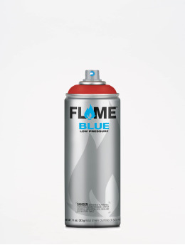 Molotow Bombes Flame Blue 400ml Spray Can 312 Feuerrot rouge