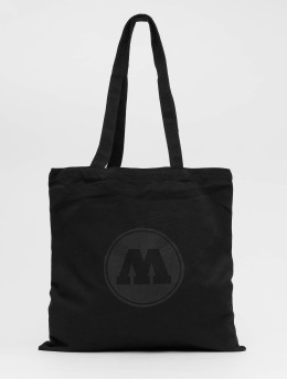 Molotow Equipment Can Bag schwarz