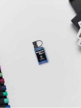 Molotow Marker Refill Ink 25Ml Tulpenblau modrý