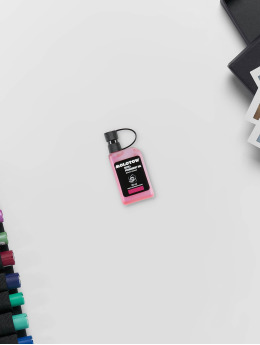 Molotow Marker Refill Ink 25Ml Telemagenta pink