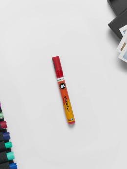 Molotow Marker Marker ONE4ALL 4mm 227HS verkehrsrot rot
