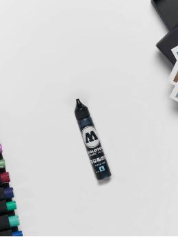 Molotow Markers Marker GRAFX AQUA INK Refill 30ml braun bruin