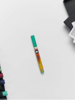 Molotow Markers Marker ONE4ALL 2mm 127HS KACAO77 green groen