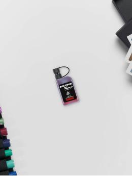 Molotow Marqueurs Refill Ink 25Ml Verkehrsrot rouge