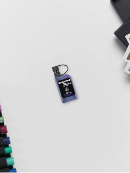 Molotow Rotuladores Refill Ink 25Ml Violett púrpura