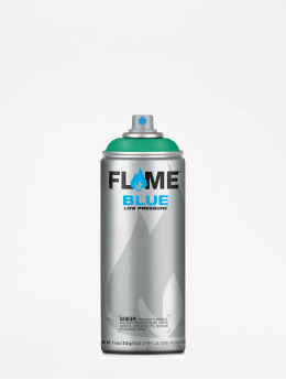 Molotow Spray Cans Flame Blue 400ml Spray Can 670 Türkis Hell turquoise